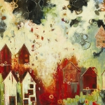 Finding Home, SOLD